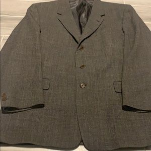 Kenneth Cole Men's Blazer